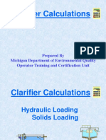 Wrd Ot Clarifier Calculations 445211 7