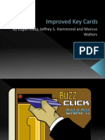 Improved Key Cards4