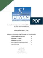 Matematica11basica