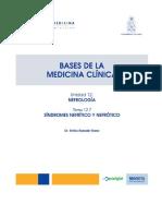 12_7_sindrome_nefritico.pdf