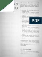 8 Principle of Plumbing