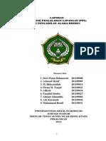 laporan_stain_2012.pdf