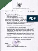 Edaran-Menteri-Forlap.pdf