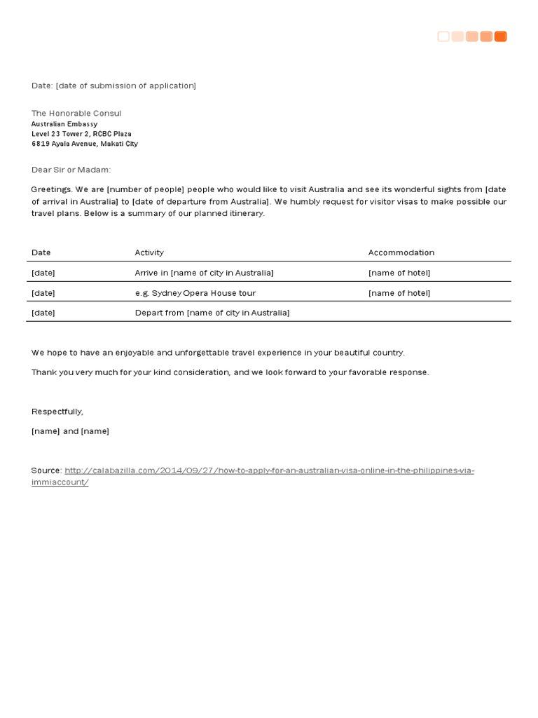 1572632098?v=1 Visa Application Letter Formats on receipt format, visa cancellation letter, visa card format, no due certificate format, visa application letter, visa invitation format, visa letter of support, visa request letter, best resume format, visa invitation letter,