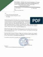 Tawaran-Program-Co-op.pdf