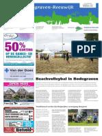 KijkopBodegraven-wk27_5juli2017.pdf