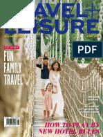 Travel + Leisure Southeast Asia - June 2017 USA.pdf