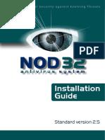 NOD32 Antivirus System Manualsss.pdf