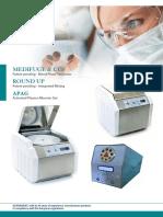 brochure mf200-apag rev01