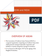 ASEAN Customs