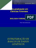 (8)+BANCO+DE+DADOS+DE+DNA
