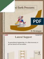 LateralEarthPressures 10 Dec 2014