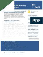 baft-cdcs-flyer-final-10-13-16.pdf