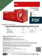htw-670-t5-gb