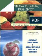 Zdrava-Ishrana-Dug-Zivot.pdf