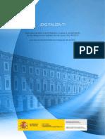 GUIA-PARA-EELL-PARA-EL-CUMPLIMIENTO-DIGITAL-DE-LAS-NUEVAS-LEYES-ADMINISTRATIVAS.pdf