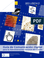 6-Guia de Comunicacion Digital Para AGE- Seguridad _20!06!2013