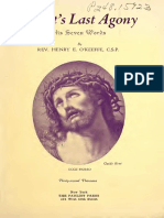 christslastagony00okee.pdf