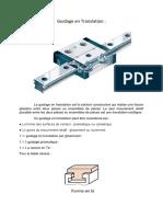 Guidage en Translation.docx