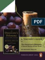 Omnivores DilemmaTG.pdf
