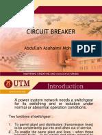 UTM_Slide_CIRCUIT+BREAKER (1).pdf