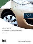 BSI-ISO-TS-16949-Product-Guide-UK-EN.pdf
