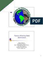 5B Seed germination, mark bennett.pdf