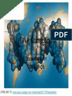 05-DNA-Computing-Apps.pdf