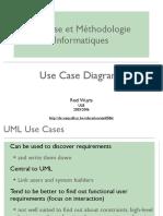 07-UseCaseDiagrams.pdf