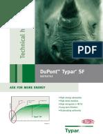 Typar Technical Handbook- Geotechnics (1)