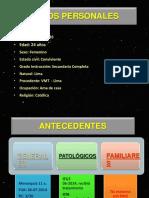 Caso Clinico 01-nefrologia