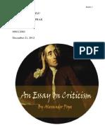 Alexander_Pope-_Understanding_The_Essay.docx