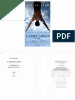 Dan_Millman_-_A_békés_harcos_útja[1].pdf