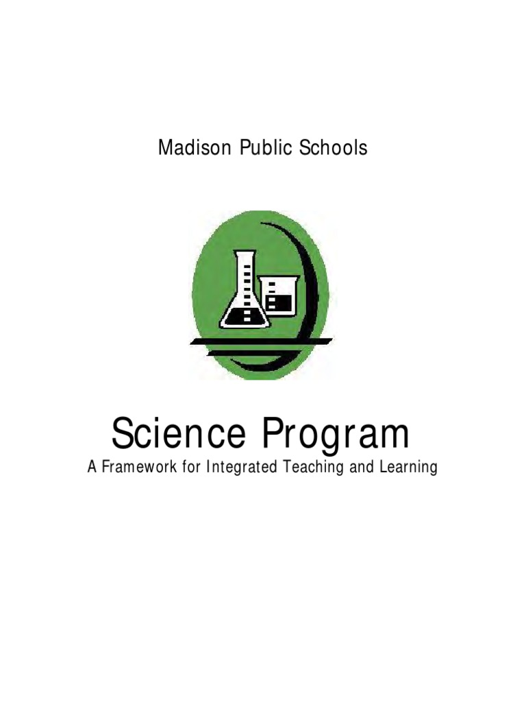 2 science curriculum science education curriculum science curriculum science education curriculum fandeluxe Choice Image
