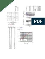 060504_13a_Work_in_Class.pdf