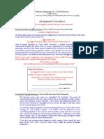P324_06A_Course_Work.pdf