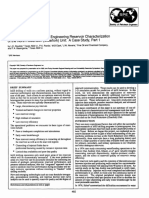 Prob_12c2_P324_06A_Course_Work_(Ref_SPE_29594_Doublet_etal_NRU_3510) (1).pdf