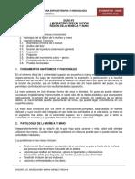 Guia-Practica-N-5-Evaluacion-de-muneca-y-mano.pdf