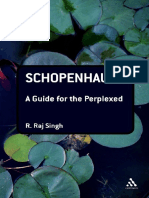 SchopenhauerGuideForThePerplexed.pdf