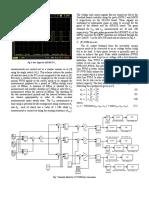 scribd 5.pdf