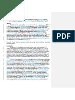 Manuscript.docx-LLB.docx