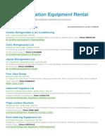 refrigeration-equipment-rental-BizHouse.uk.pdf