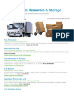 domestic-removals-storage-BizHouse.uk.pdf