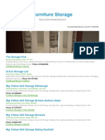 furniture-storage-BizHouse.uk.pdf