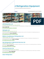 commercial-refrigeration-equipment-BizHouse.uk.pdf