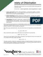 Basic Chemistry of Chlorination.pdf