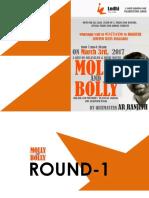 Malayalam-Hindi film quiz