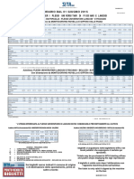 Università.pdf