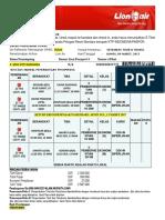 E_Ticket SITTI NURHAIDA.pdf