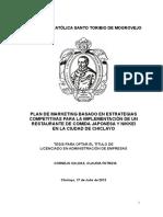 TL Cornejo Caldas Claudia Patrizia (1)